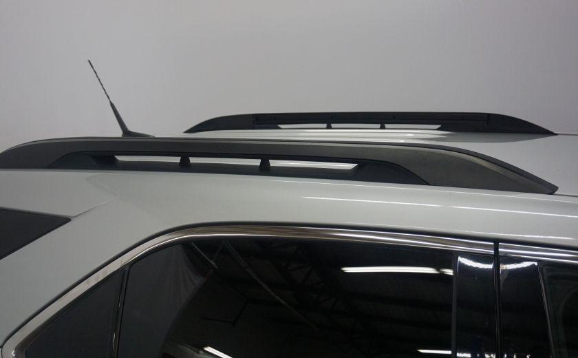 2012 Chevrolet Equinox 1LT/ 6 CYL./ AWD #13