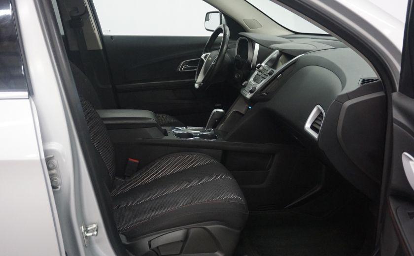 2012 Chevrolet Equinox 1LT/ 6 CYL./ AWD #14