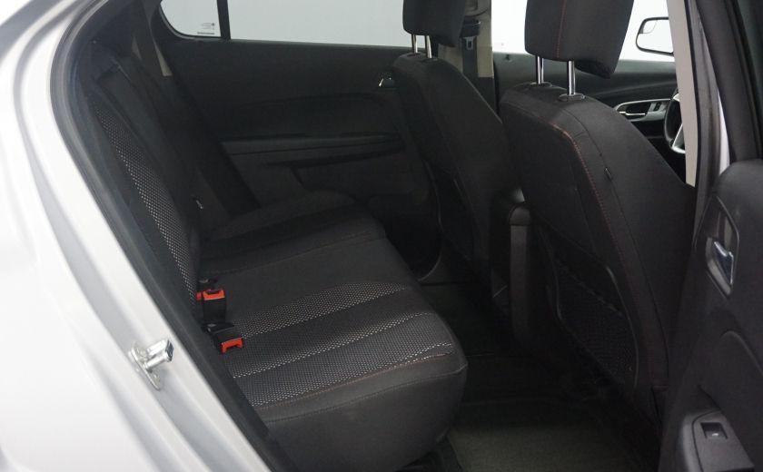 2012 Chevrolet Equinox 1LT/ 6 CYL./ AWD #15