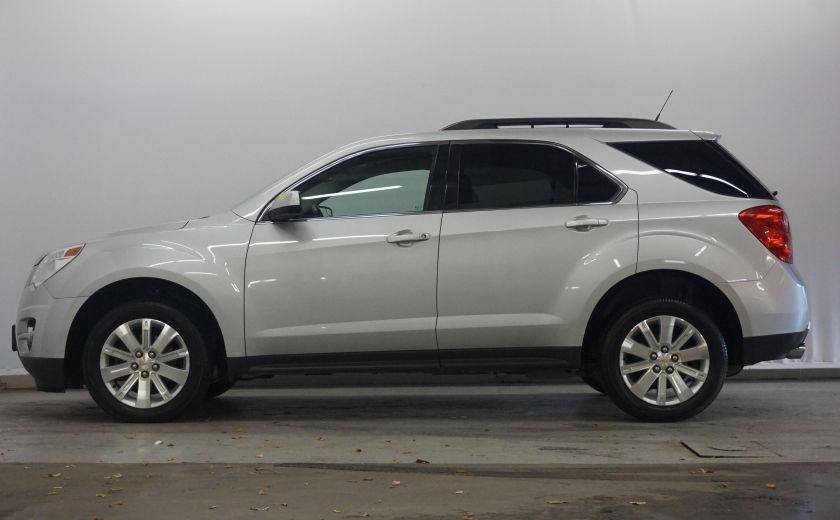 2012 Chevrolet Equinox 1LT/ 6 CYL./ AWD #19