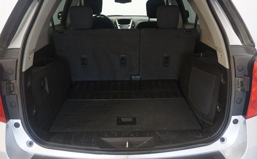 2012 Chevrolet Equinox 1LT/ 6 CYL./ AWD #20
