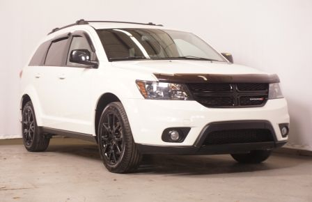 2013 Dodge Journey SXT in Granby