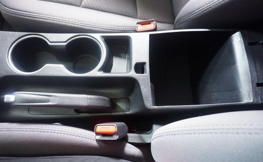 2015 Hyundai Elantra L #14