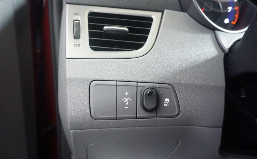 2015 Hyundai Elantra L #19