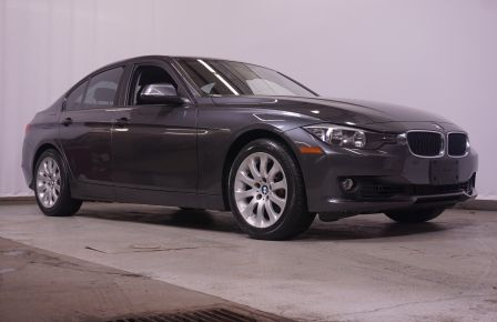 2013 BMW 328I 328i xDrive in Blainville