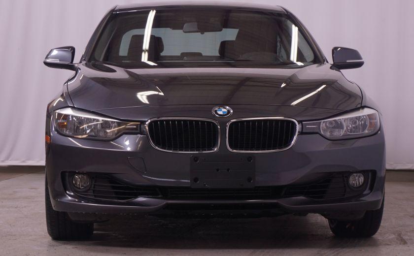 2013 BMW 328I 328i xDrive #1