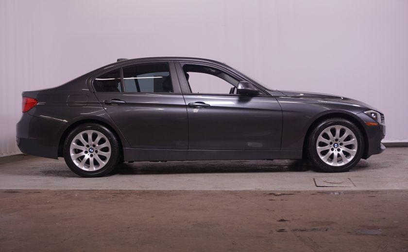 2013 BMW 328I 328i xDrive #2