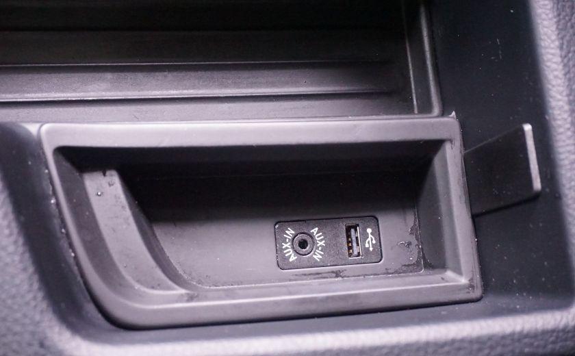 2013 BMW 328I 328i xDrive #17