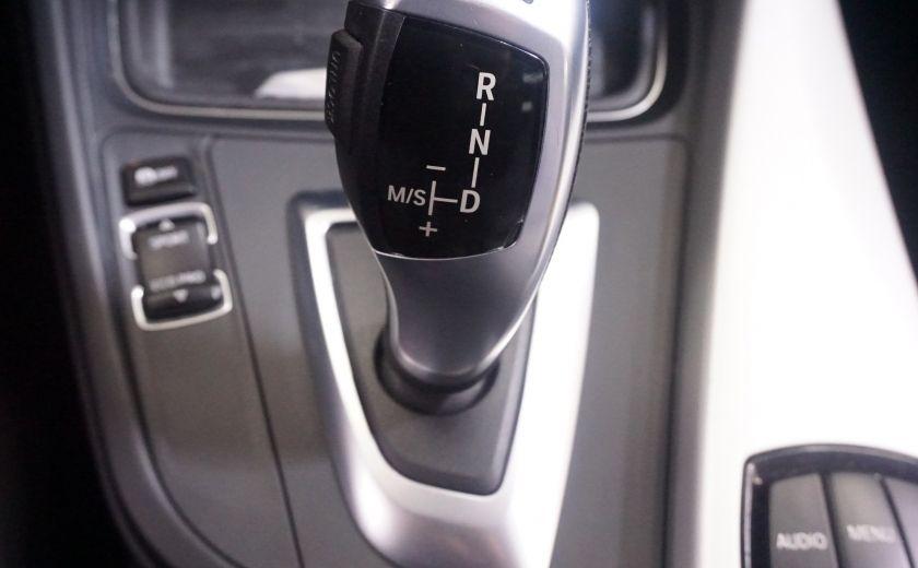 2013 BMW 328I 328i xDrive #20