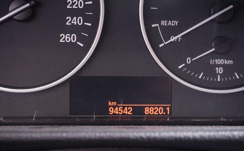 2013 BMW 328I 328i xDrive #24
