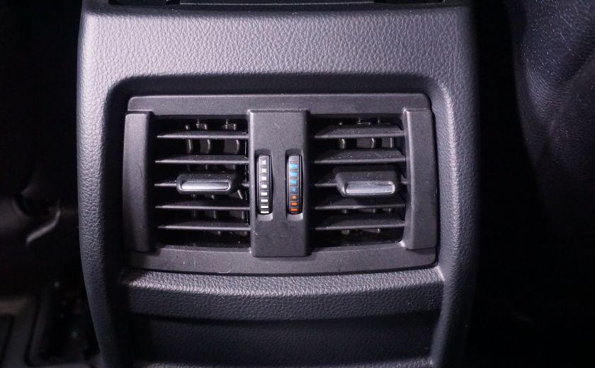 2013 BMW 328I 328i xDrive #31