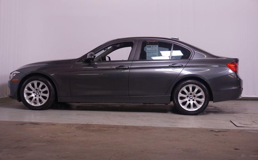 2013 BMW 328I 328i xDrive #6