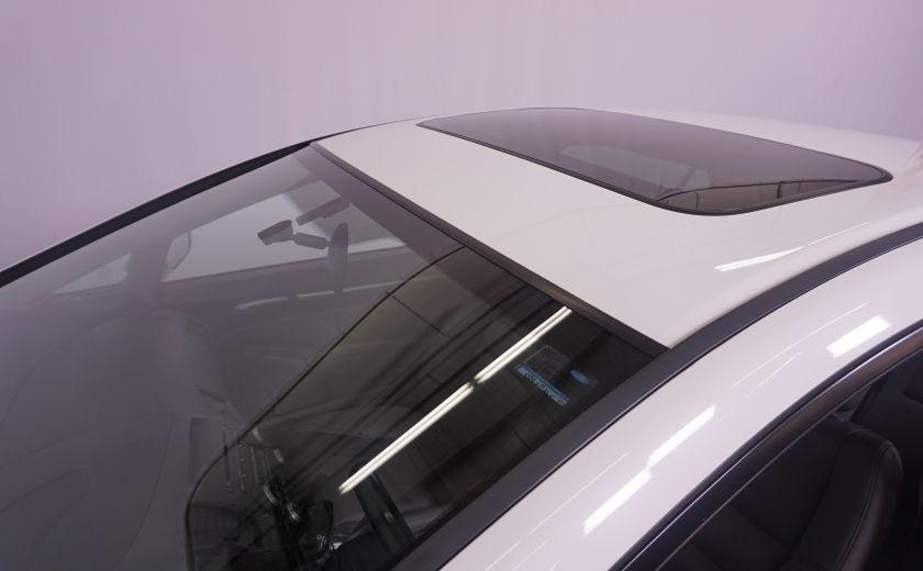 2009 Honda Civic EX-L #8