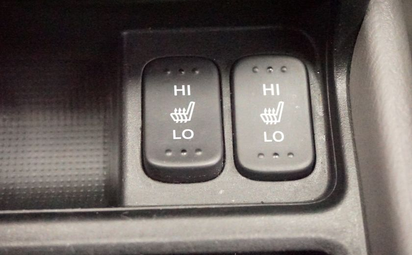2009 Honda Civic EX-L #14