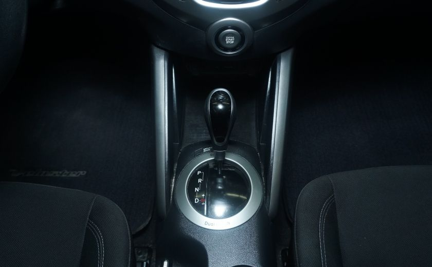 2014 Hyundai Veloster w/Tech #19