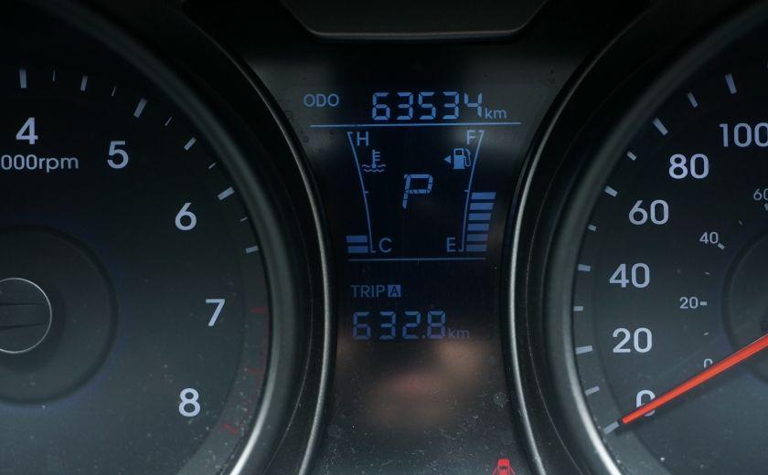 2014 Hyundai Veloster w/Tech #22
