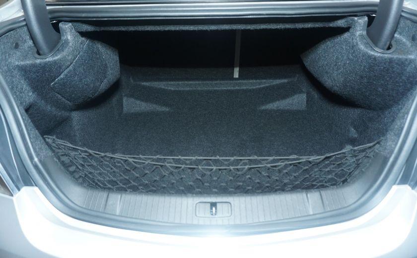2012 Buick Lacrosse DE LUXE #6