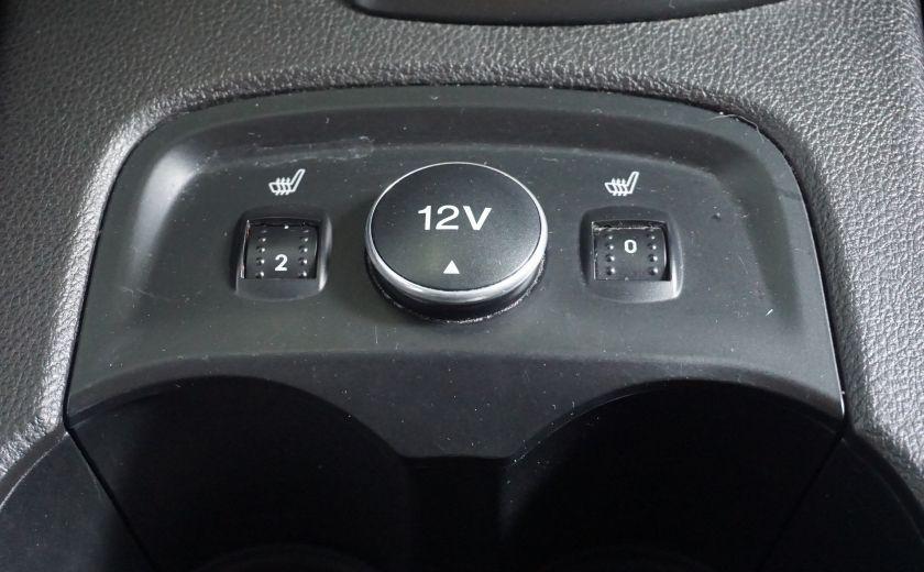 2013 Ford Focus SE #11