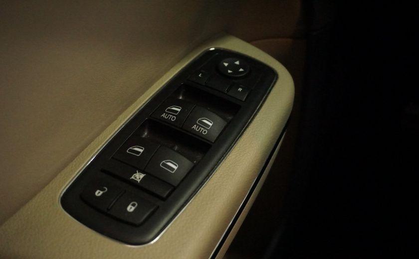 2012 Dodge Charger SE #10