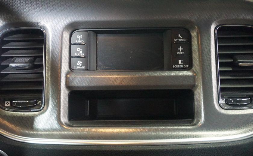 2012 Dodge Charger SE #15
