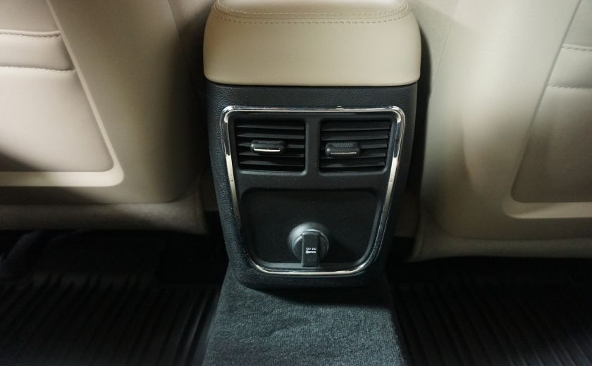 2012 Dodge Charger SE #22