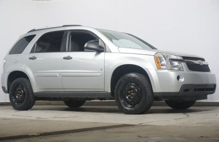 2009 Chevrolet Equinox LS in Estrie