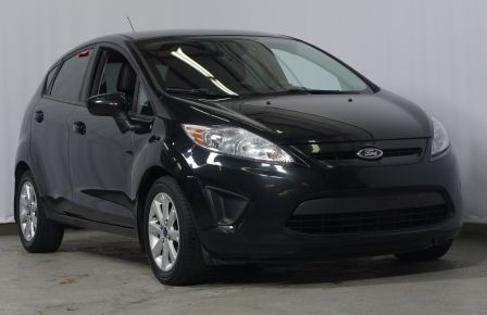 2013 Ford Fiesta SE in Victoriaville