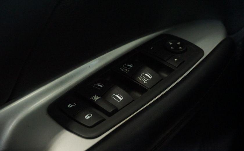 2012 Dodge Journey SXT BAS KILOMÉTRAGE #15