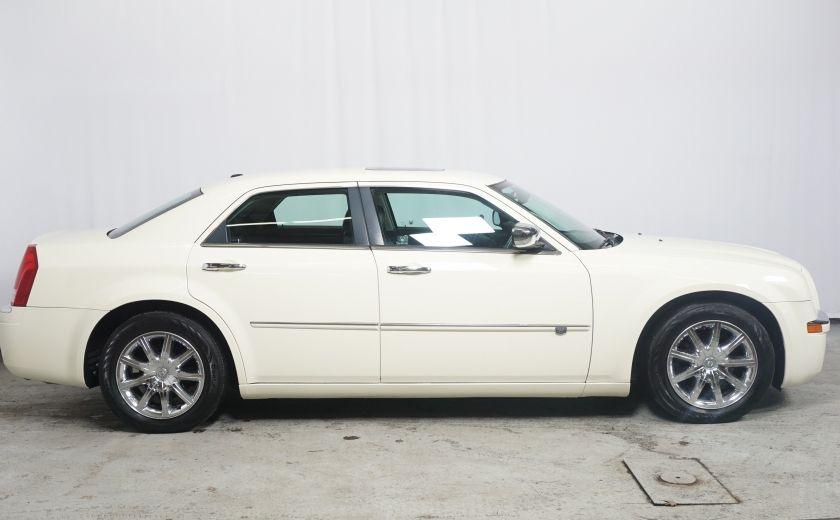 2010 Chrysler 300 300C #2