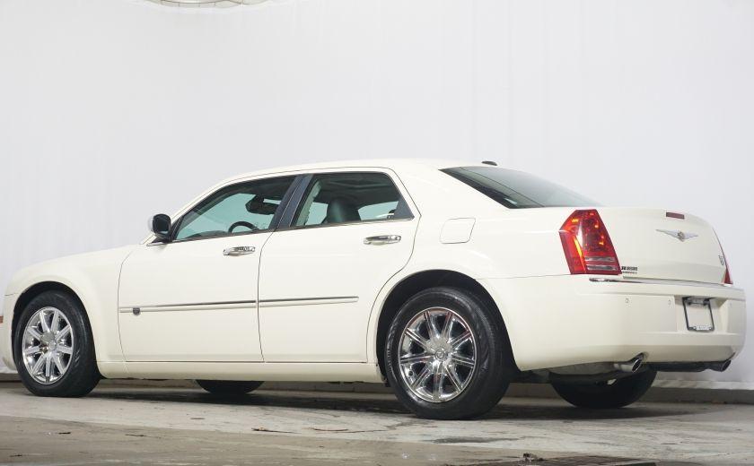 2010 Chrysler 300 300C #3