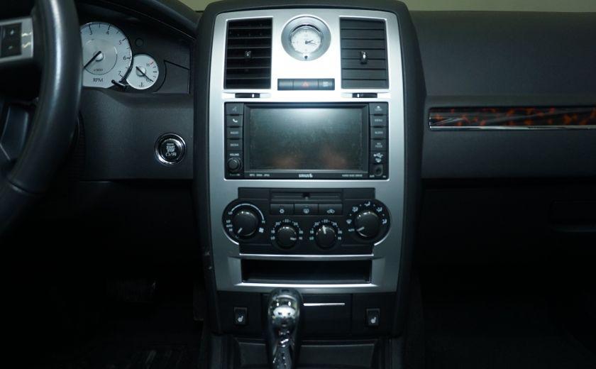 2010 Chrysler 300 300C #19