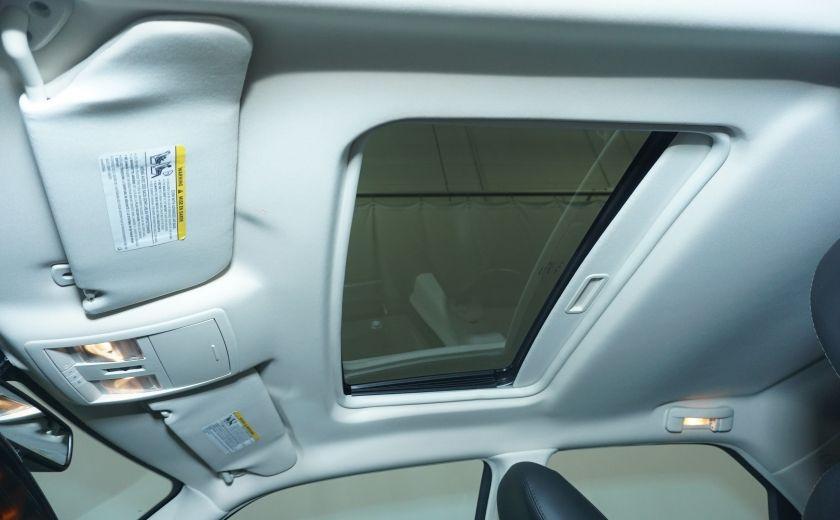 2010 Chrysler 300 300C #22