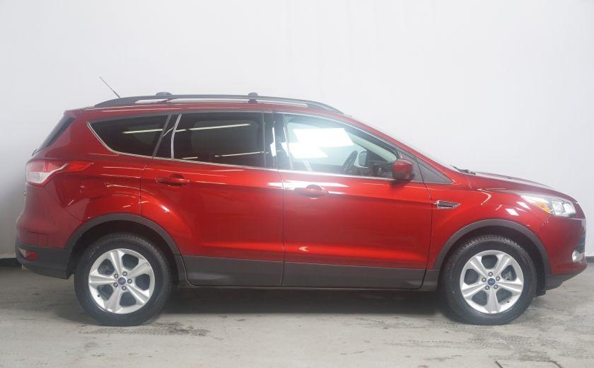 2013 Ford Escape SE AWD HAYON ELECTRIQUE #2