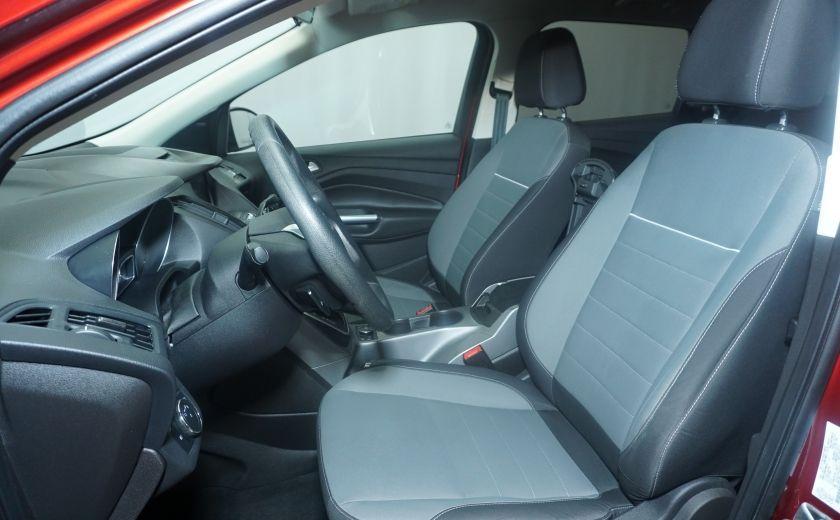 2013 Ford Escape SE AWD HAYON ELECTRIQUE #15