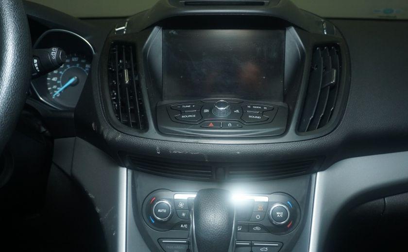 2013 Ford Escape SE AWD HAYON ELECTRIQUE #19