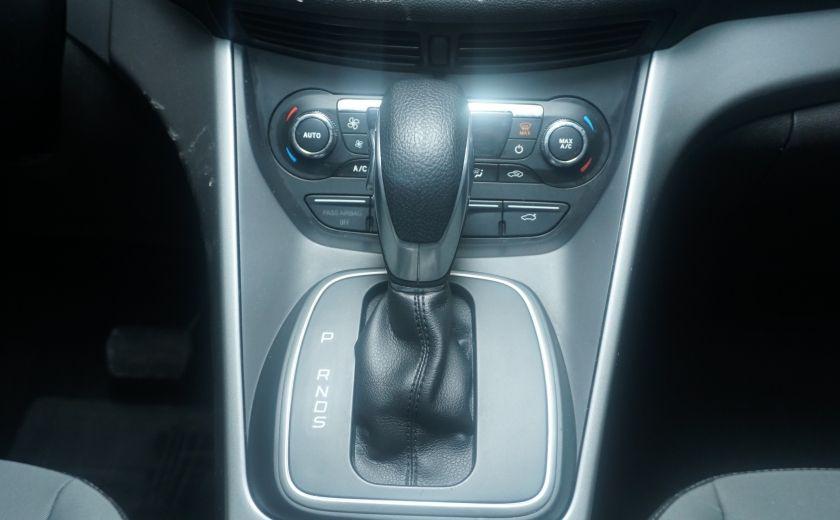 2013 Ford Escape SE AWD HAYON ELECTRIQUE #20