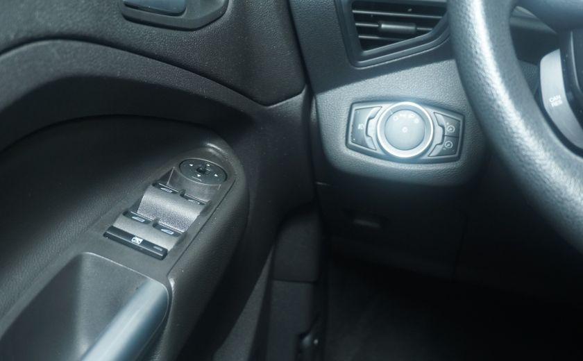 2013 Ford Escape SE AWD HAYON ELECTRIQUE #21