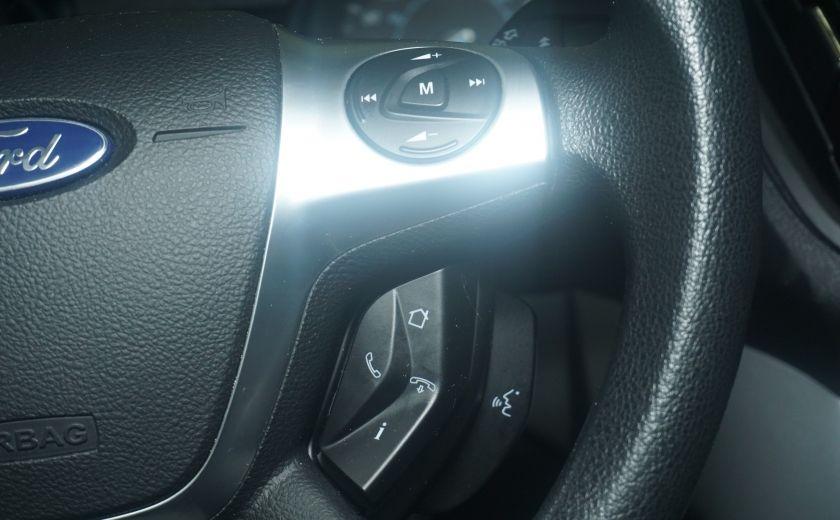 2013 Ford Escape SE AWD HAYON ELECTRIQUE #22