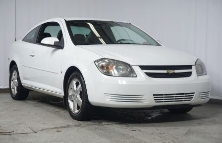 2009 Chevrolet Cobalt LT w/1SA à New Richmond