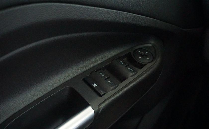 2014 Ford Escape SE AWD Camera de recul #15