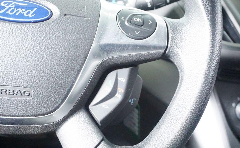 2014 Ford Escape SE AWD Camera de recul #19