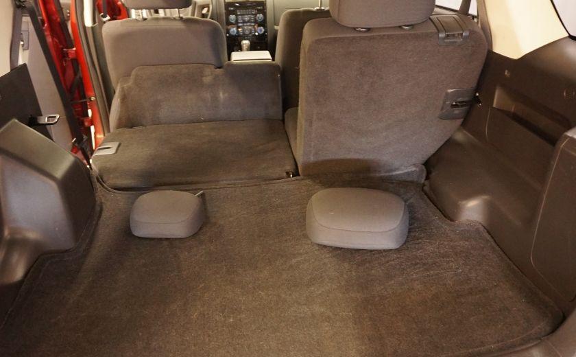 2011 Mazda Tribute GX #14