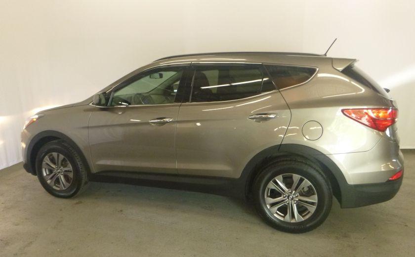 2014 Hyundai Santa Fe Premium TRACTION AVANT #26