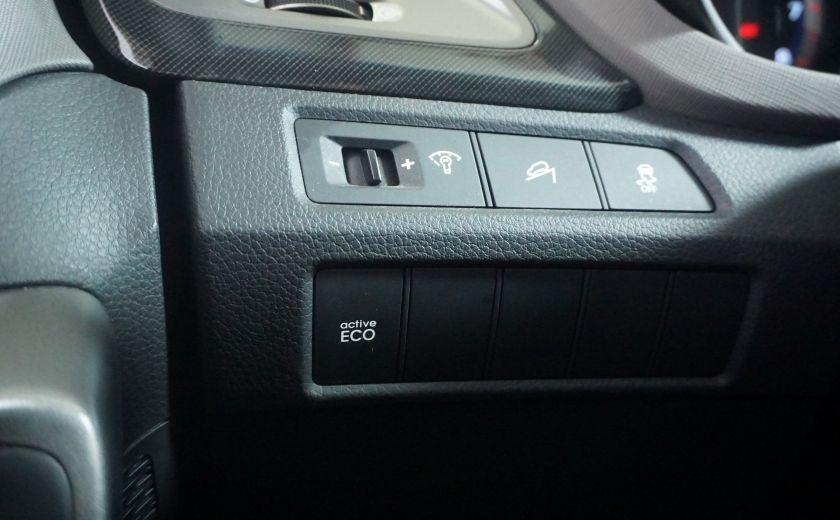 2014 Hyundai Santa Fe Premium TRACTION AVANT #8