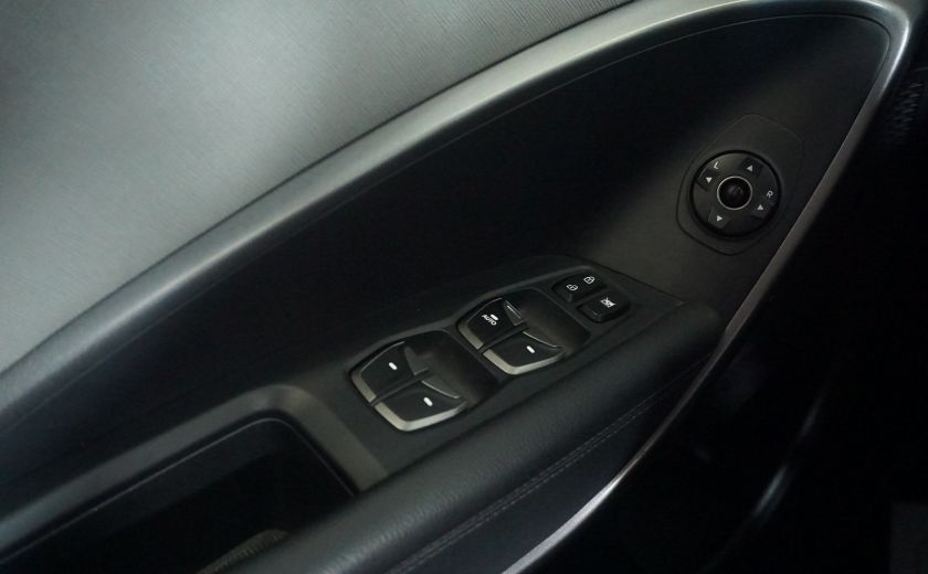 2014 Hyundai Santa Fe Premium TRACTION AVANT #9