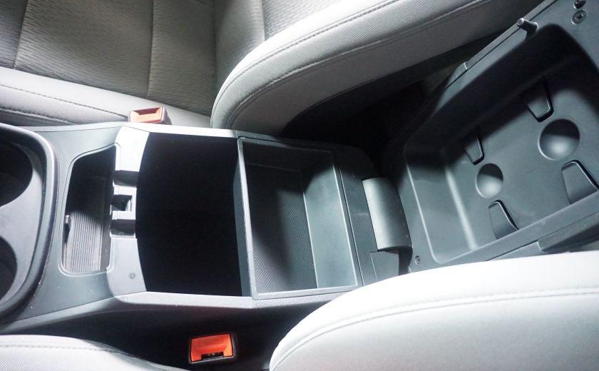2014 Hyundai Santa Fe Premium TRACTION AVANT #11