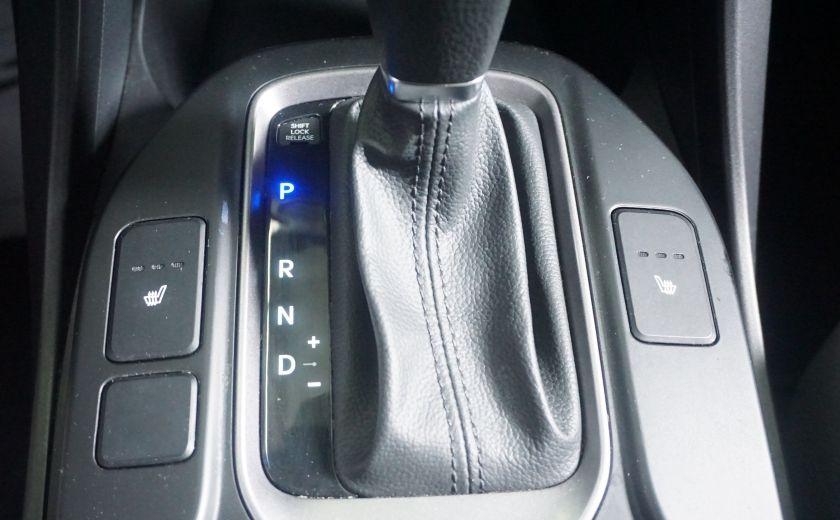 2014 Hyundai Santa Fe Premium TRACTION AVANT #12
