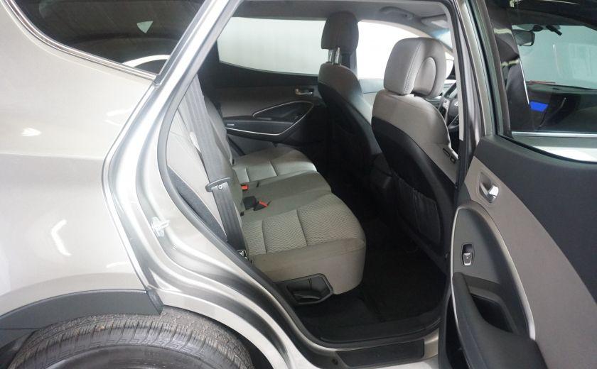 2014 Hyundai Santa Fe Premium TRACTION AVANT #15