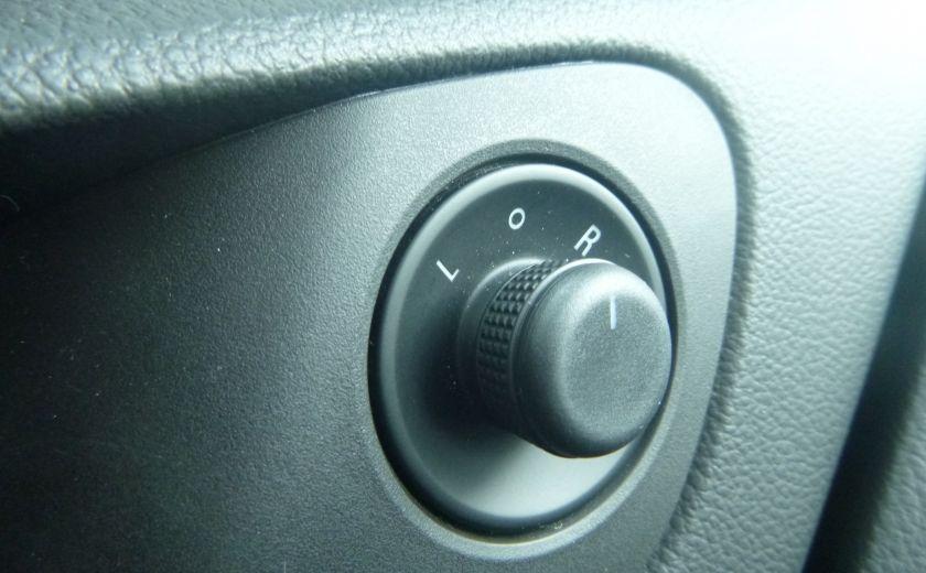 2012 Buick Regal w/1SH #3