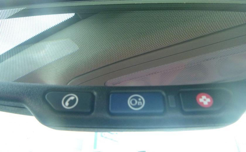 2012 Buick Regal w/1SH #11